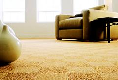 Ondervloer Voor Tapijt : Vloerverwarming tapijt vloer verwarming