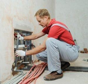 om een goed overzicht te krijgen van de gehanteerde prijzen in de vloerverwarming branche is het handig om een offerte aan te vragen van meerdere